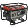Бензиновый генератор SunGarden HT 1800 L-M