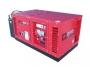 Генератор бензиновый Europower EPS12000TE