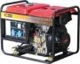 Prorab Дизельный генератор PRORAB 3001 D