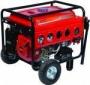 Prorab Бензиновый генератор PRORAB 4500 EB