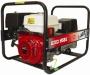 Трехфазный генератор AGT 8203 HSBE + подарок на 1280 грн.