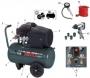Воздушный компрессор EINHELL EURO 4300 V Set