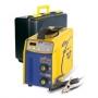 Сварочный  инвертор (Аппарат ) для ручной дуговой сварки (ММА+TIG) GYS GYSmi 165