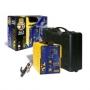 Сварочный  инвертор (Аппарат ) для ручной дуговой сварки (ММА) GYS  GYSmi - 161