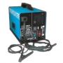 Сварочный полуавтомат AWELCO EasyCraft 100, 110 А, 0.8 мм