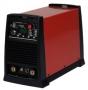 GALA ELECTRONIC 200 AC/DC