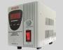 стабилизатор напряжения resanta (ресанта) АСН 500/1-Ц релейный