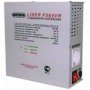LIDER PS600W