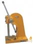 FDB-Maschinen PR-3