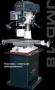 Комбинированный фрезерно-сверлильный станок JET JMD-18 + подарок на 2000 грн