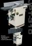 Фуганок-рейсмус (комбинированный строгальный) станок JET JPT-310 - 230/380 В + подарок на 1300 грн.