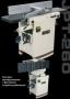 Фуганок-рейсмус (комбинированный строгальный) станок JET JPT-260 - 230/380 В + подарок на 900 грн.