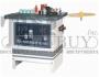 Кромкооблицовочный станок Алиста FBJ-505G