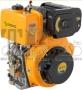 Двигатель дизельный Sadko DE 410