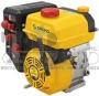 Двигатель бензиновый Sadko WGE 200
