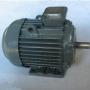 Электродвигатель 3,0 кВт/ 1500 об/мин Б/У | 4АМА100S4