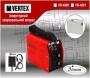 Сварочный инвертор VERTEX (ЗЕНИТ) VR-4000