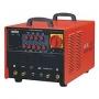 Установка аргоно-дуговой сварки инверторного типа JASIC TIG 315P AC/DC