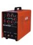 Установка аргоно-дуговой сварки инверторного типа JASIC TIG 200P AC/DC
