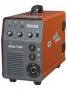 Сварочный полуавтомат инверторного типа Jasic MIG 160 (J35)