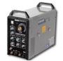 Инвертор аппарат полуавтомат. сварки, ERGUS i-MIG 135 (120А, ПВ 30%, 10кг, 220В)