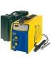 Сварочный аппарат для электродуговой сварки и аргоно-дуговой GYSMI 196 FV