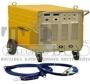 Сварочный аппарат Алиста Deltapower 400 E