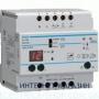 Светорегулятор универсальный EV102 камфорт, 1000 Вт, модульный