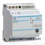 Светорегулятор универсальный EV002, 20-600 Вт, модульный