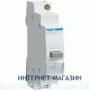 Кнопочный выключатель SVN321 ,16A, 250В АС,1 н.з без фиксации
