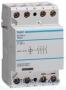 Контактор ES490 230В/63A 4Н.З