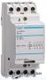 Контактор ES430 230В/25A 4н.з