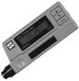 Цифровой толщиномер покрытий TT-230