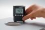 Толщиномер немагнитных покрытий DualScope MPOR