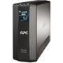 APC Back-UPS RS 550VA LCD
