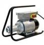Вибратор бетонный маятникового типа AGT MV 3000 HВ