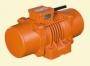 Вибратор площадочный электромеханический ИВ-106 Н (380 В)