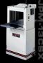 Рейсмусовый пропускной станок JET JPM-13 CSX - 230/380 В  + подарок на 600 грн.