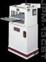 Комбинированный рейсмусово-фрезерный станок JET JPM-13 CST + подарок на 600 грн.