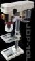 Настольный сверлильный станок JET JDP-10L + подарок на 80 грн.
