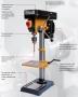 Сверлильный станок FDB Drilling 25