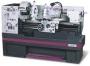 Токарный станок по металлу OPTI D420x1000/400V/3Ph