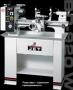 Токарный станок по металлу JET BD-920W + подарок на 1000 грн.