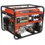 Бензиновый генератор SunGarden HT 4500 LX