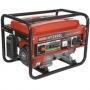 Бензиновый генератор SunGarden HT 2500 L