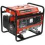 Бензиновый генератор SunGarden HT 1000 L