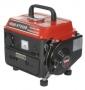Бензиновый генератор  SunGarden HT 950 B