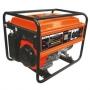 Генератор «Энергомаш» ЭГ-87550 (бензиновый)