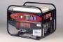 Генератор бензиновый Europower EP6500TE/25 с электростартом