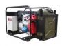 Бензиновый генератор EuroPower EP12000TE
